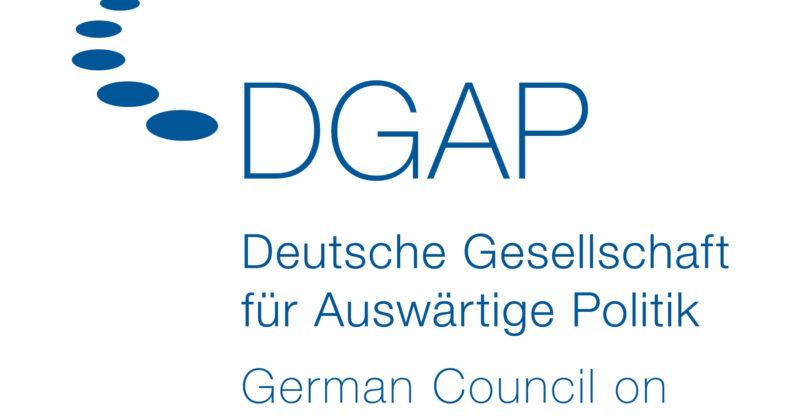 Konkurs za mlade lidere – Gerdeler-Koleg za dobru upravu