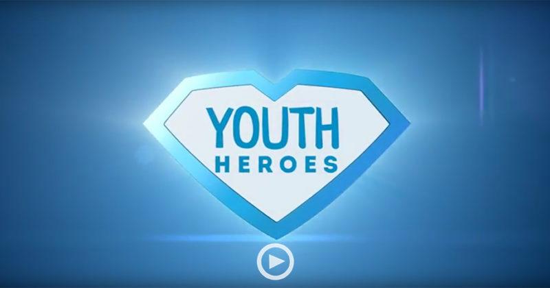 Prijavite mlade heroje Srbije – Konkurs: Youth Heroes