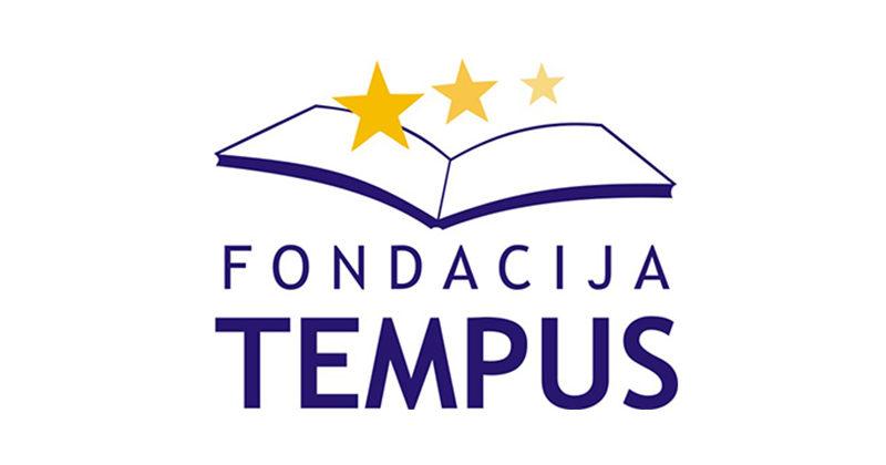 Konkursi za radna mesta u Tempus fondaciji