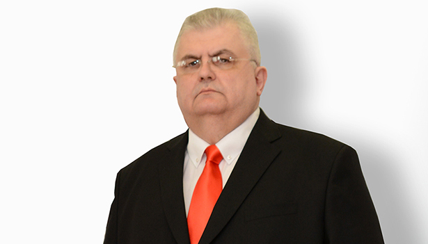 Canak kravata 615x351