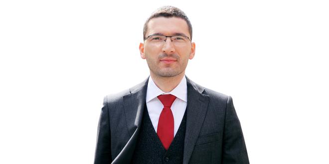 miroslav-parovic-3_660x330