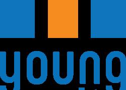 YoungMedia Logo1
