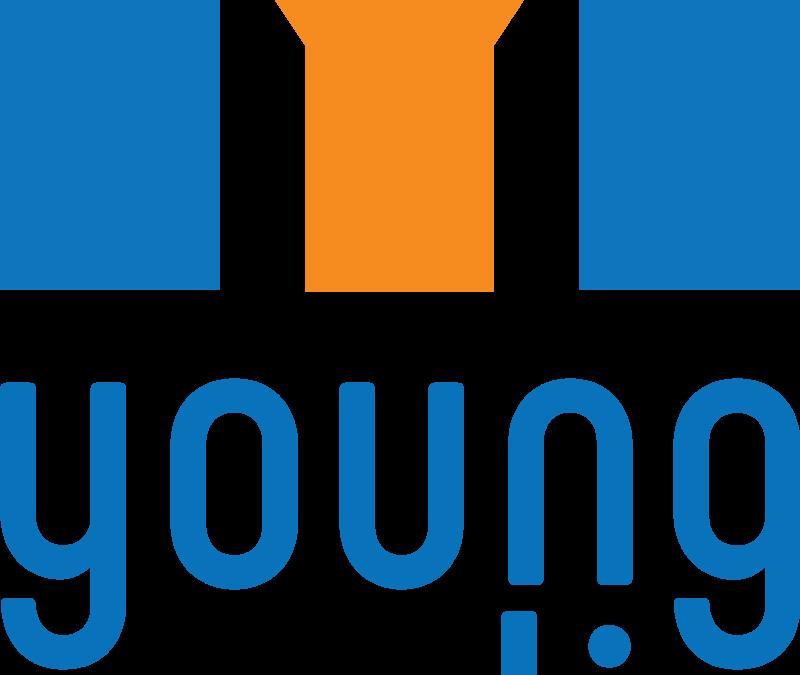 Poziv za izbor lokalnih partnera na projektu: Young Media