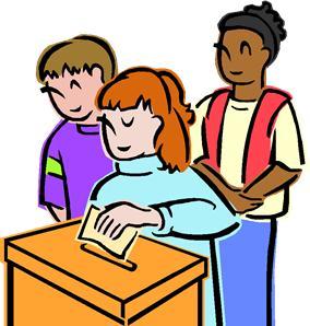 vote-clipart-empowerment-clipart-Voting