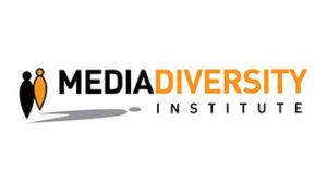 MDI_logo_1