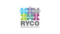 02-RYCO-Logotype-RGB-vector-300i-1-1140x640