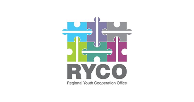 RYCO počinje sa radom