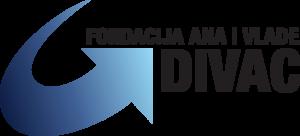 Fondacija SRB Pravougaoni - transparentni