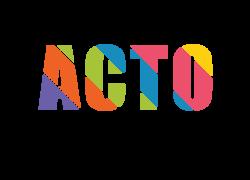 acto-logo-04