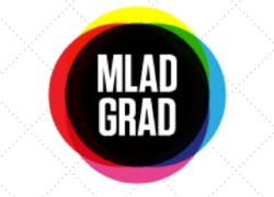 MladGRAD