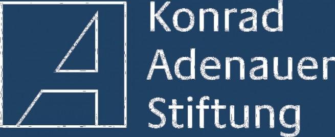 Konrad fondacija