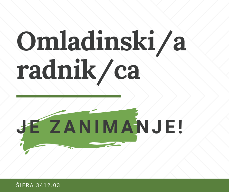 Omladinski_a radnik_ca