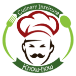 Know how institut