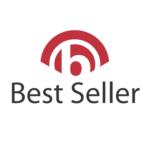 Bestseler logo