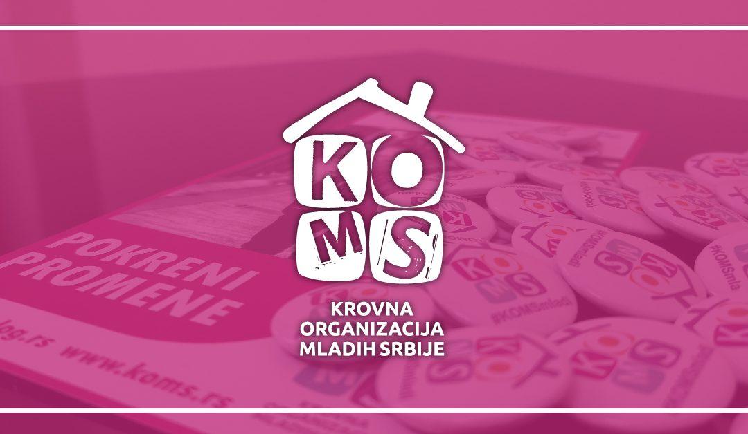 Koliko su mladi u Knjaževcu i Azanji zanteresovani za pokretanje promena?