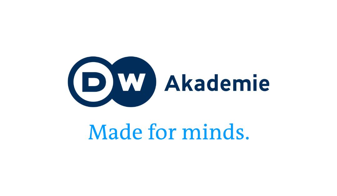 DW Akademija: Program za multiplikatore 2020-22.