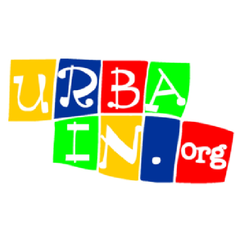 Urban-In