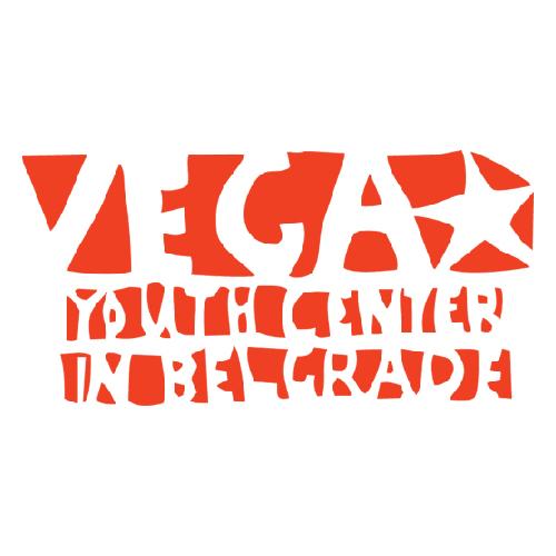 Vega omladinski centar