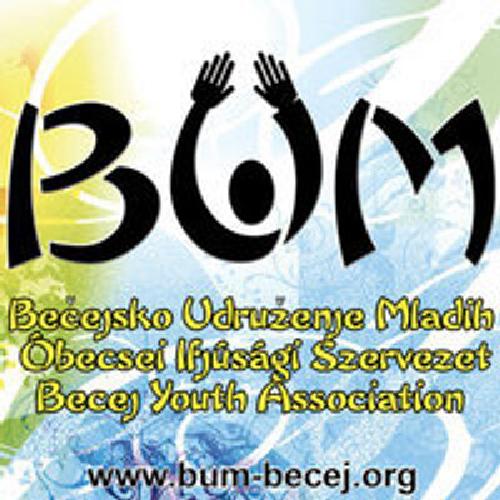 Bečejsko Udruženje Mladih (BUM)