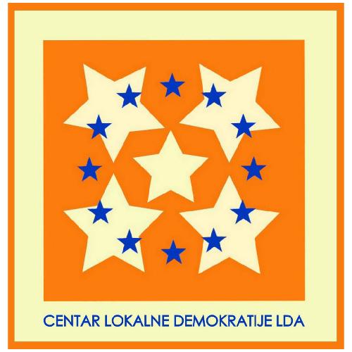 Centar lokalne demokratije (LDA)