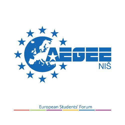AEGEE Niš