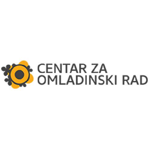 Centar za omladinski rad (CZOR)