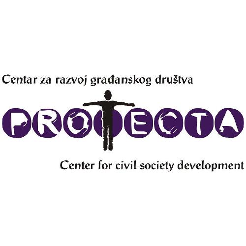 Centar za razvoj građanskog društva PROTECTA