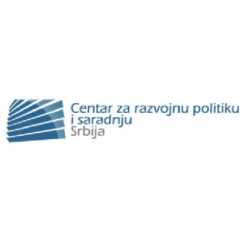 Centar za razvojnu politiku i saradnju