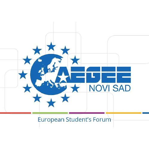 AEGEE Novi Sad