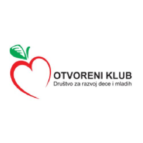 Društvo za razvoj dece i mladih – Otvoreni klub Niš