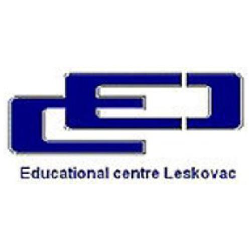 Edukacioni centar Leskovac