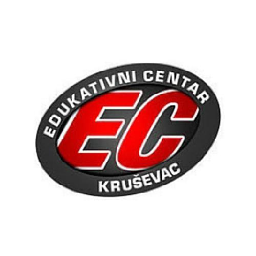 Edukativni centar Kruševac