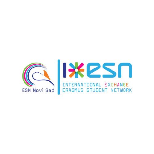 Erazmus studentska mreža Novi Sad