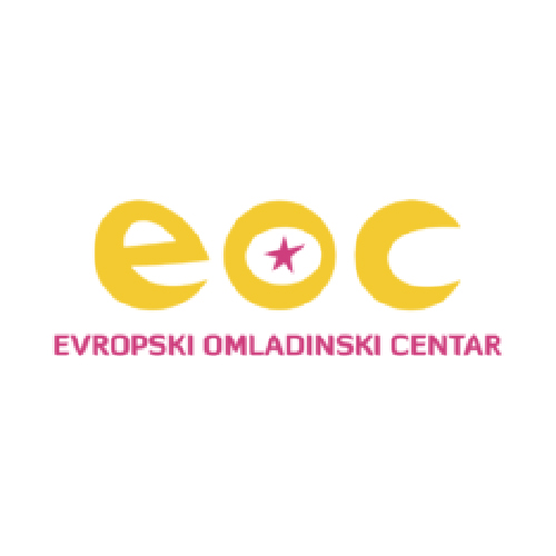 Evropski omladinski centar