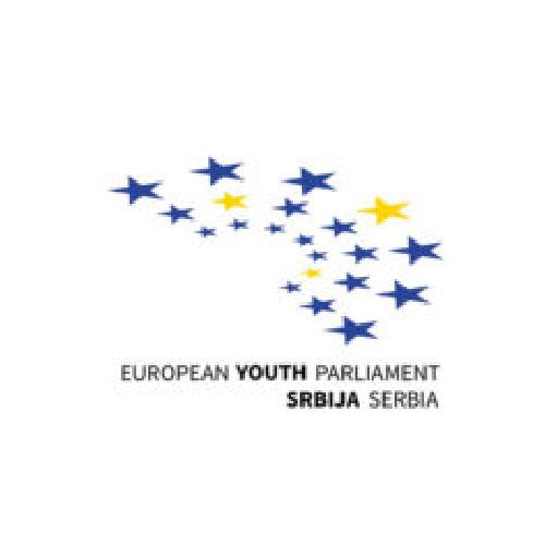 Evropski parlament mladih Srbije (EPMS)