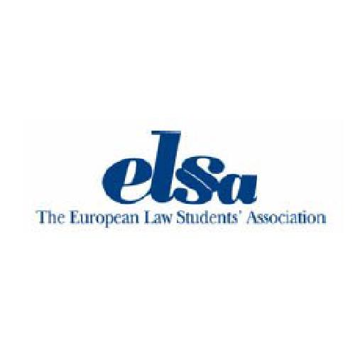 Evropsko udruženje studenata prava – ELSA Novi Sad