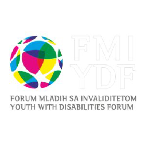 Forum mladih sa invaliditetom
