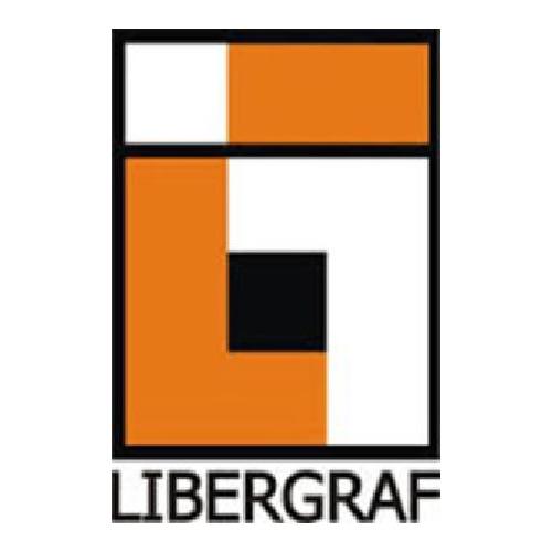Građanska čitaonica Libergraf