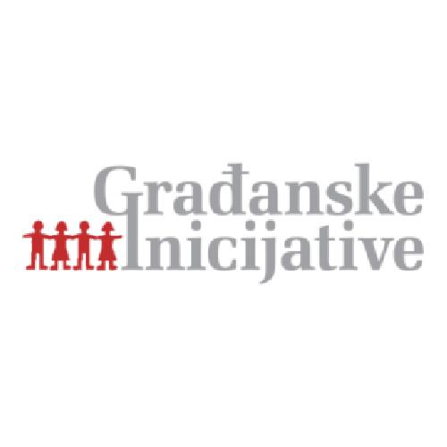 Građanske inicijative