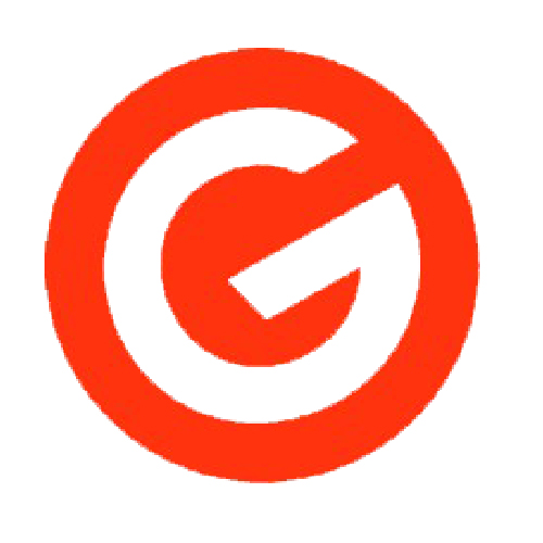 Grupa za analizu i kreiranje javnih politika – GAJP
