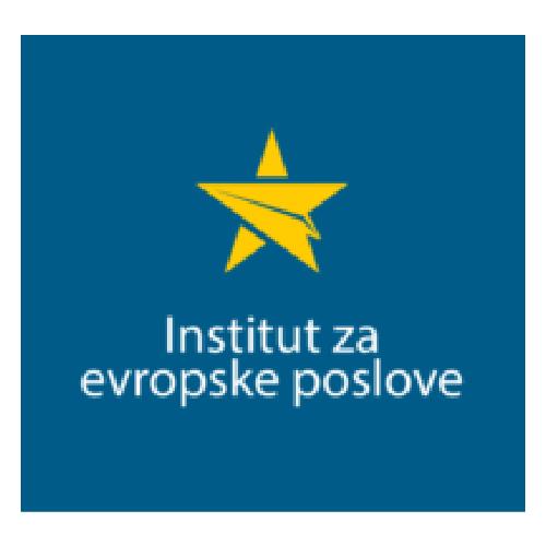 Institut za evropske poslove