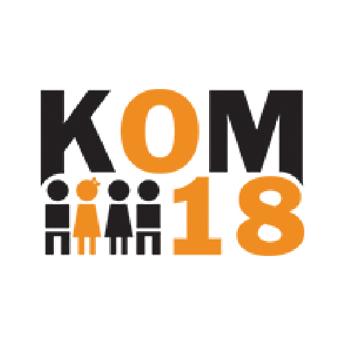 Klub za osnaživanje mladih KOM018