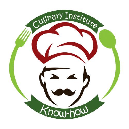 "Kulinarski institut ""Know-how"""