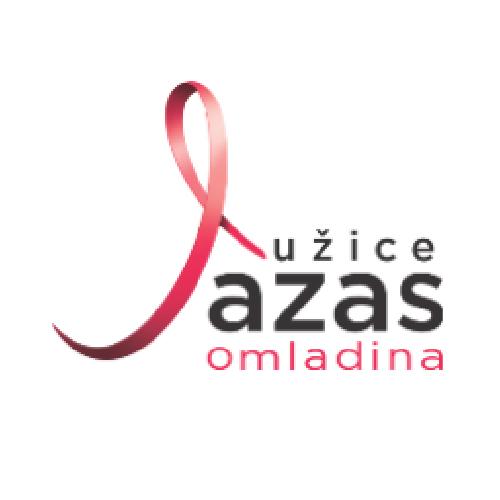 Omladina JAZAS-a Jugozapadne Srbije
