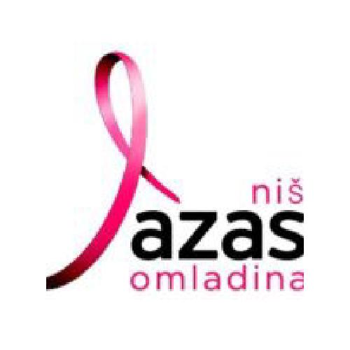Omladina JAZAS-a Niš