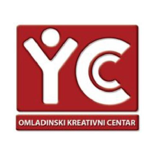 Omladinski kreativni centar