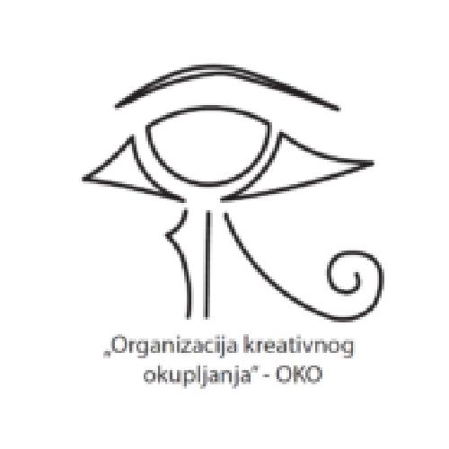 Organizacija kreativnog okupljanja