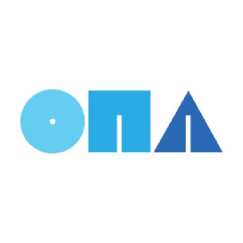 Organizacija za promociju aktivizma OPA