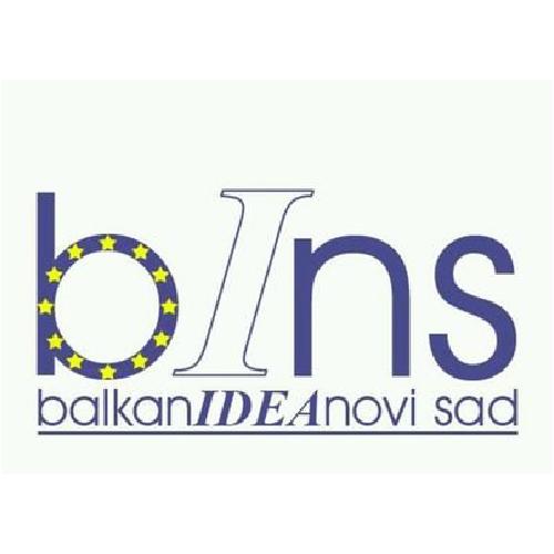 Balkanidea