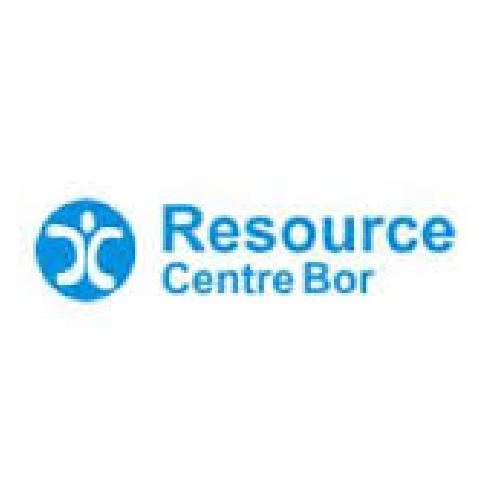 Resurs centar Bor